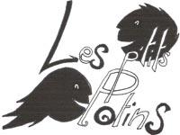 Logo_Potins